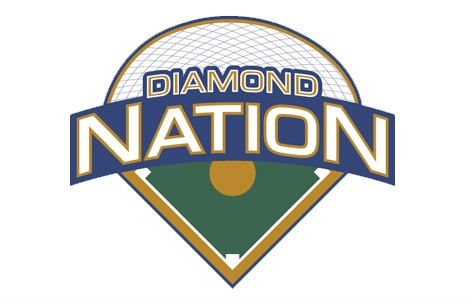 Diamond Nation