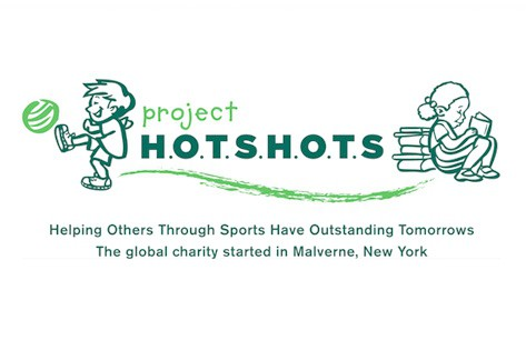 Project Hot Shots